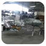 โรงงาน บริษัท ที แอนด์ ที โอเพนนิ่ง จำกัด สาขา รังสิต (โรง 2)