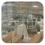 โรงงาน บริษัท ที แอนด์ ที โอเพนนิ่ง จำกัด สาขา นวนคร (โรง 1)